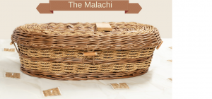 The Malachi in Perth 2018